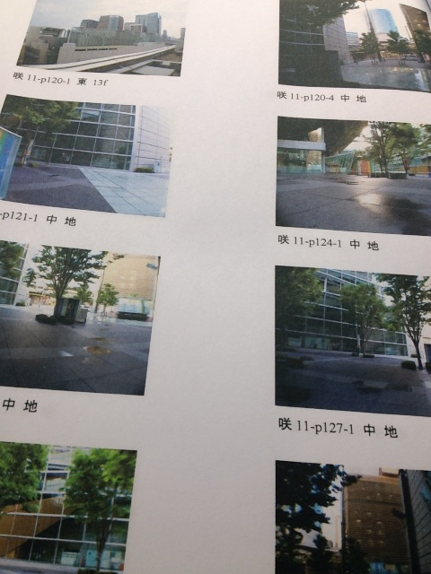 清澄高校麻雀部の楽園4日目_スタジオキムチさん探訪2