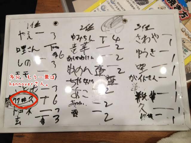 2014_0223_オンリー飲み会3