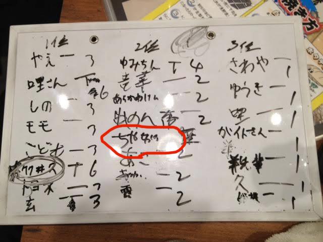 2014_0223_オンリー飲み会6